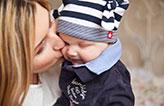 Salon NAITRE PARENTS dédié à la naissance et à la parentalité le 8 avril de 9h à 19h