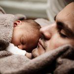 25/09: Atelier sommeil de l'enfant à la clinique du Val d'Ouest